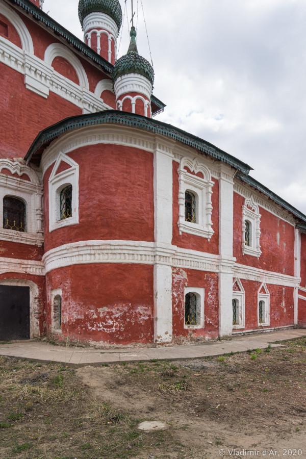 Богоявленский монастырь - 015.jpg