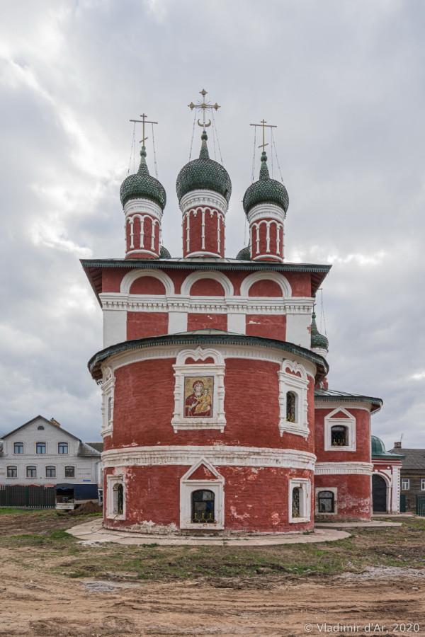 Богоявленский монастырь - 016.jpg
