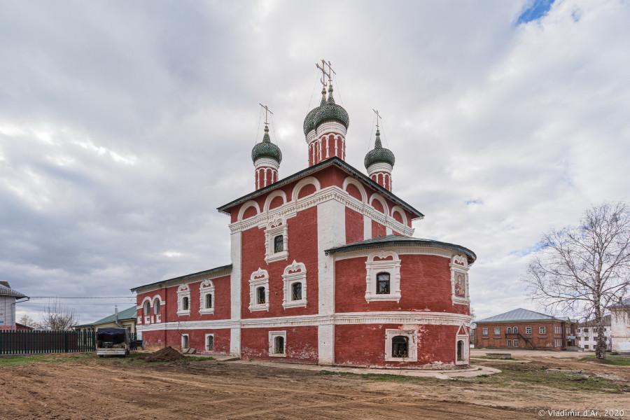 Богоявленский монастырь - 017.jpg