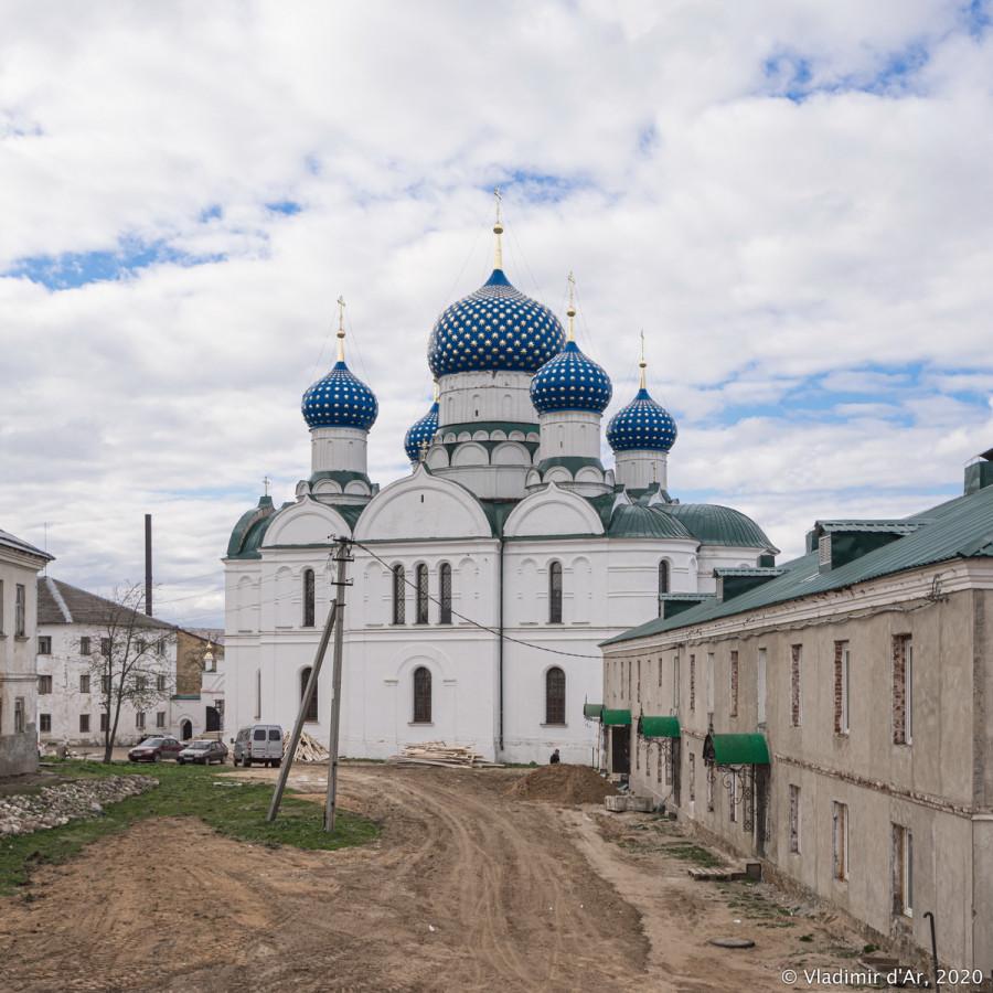 Богоявленский монастырь - 019.jpg