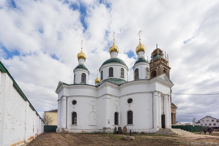 Богоявленский монастырь - 020.jpg