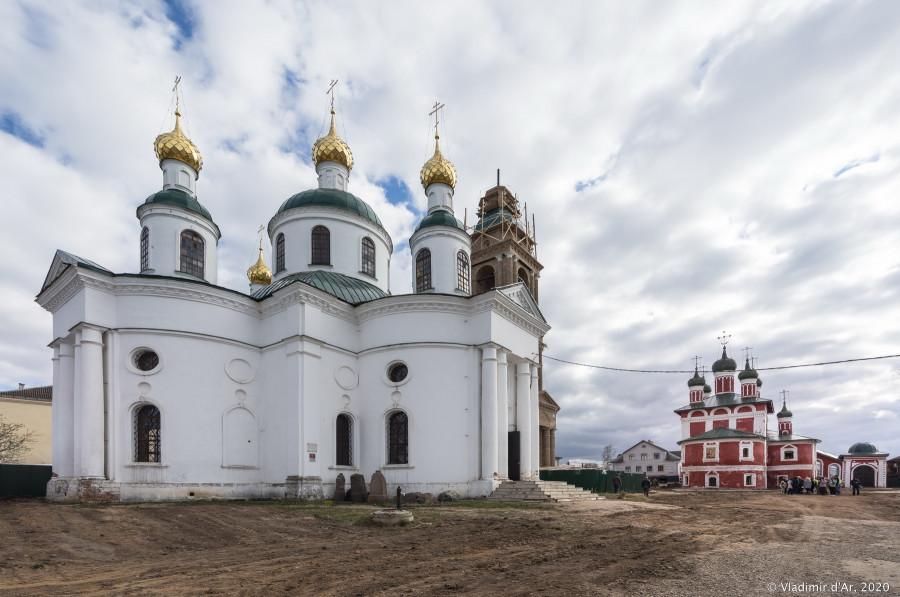 Богоявленский монастырь - 021.jpg