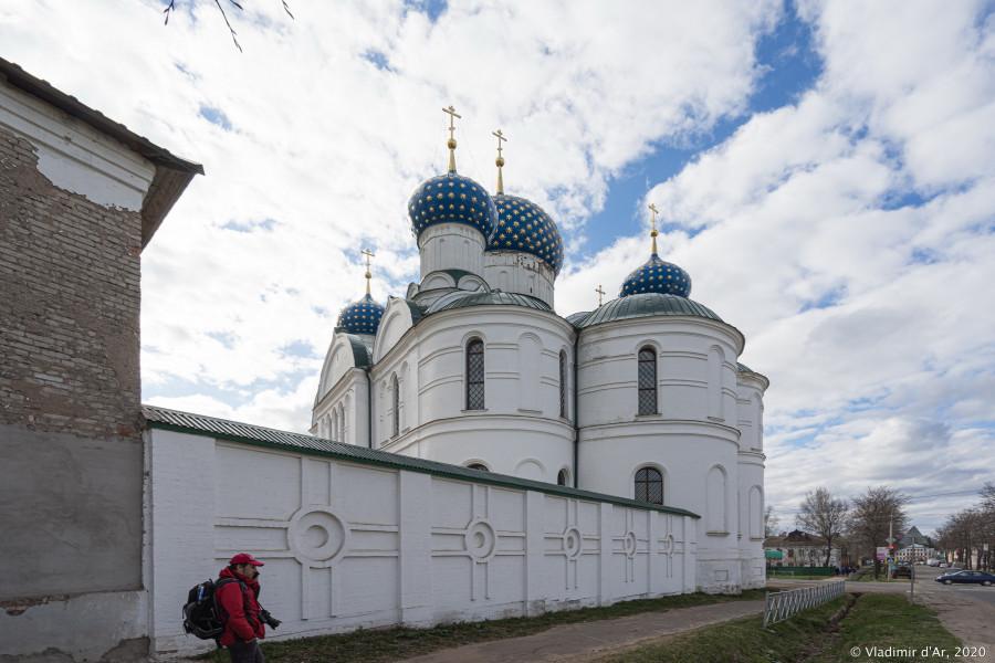 Богоявленский монастырь - 022.jpg