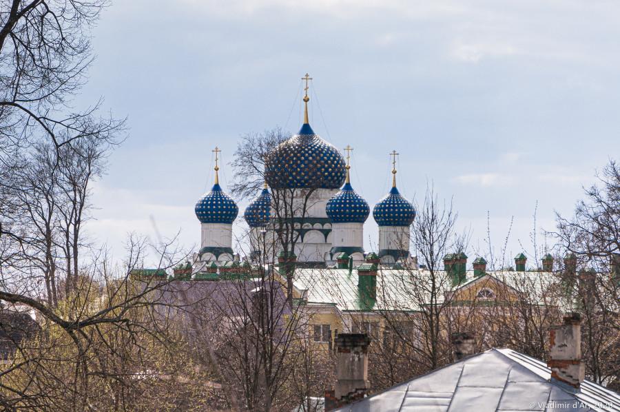 Богоявленский монастырь - 023.jpg