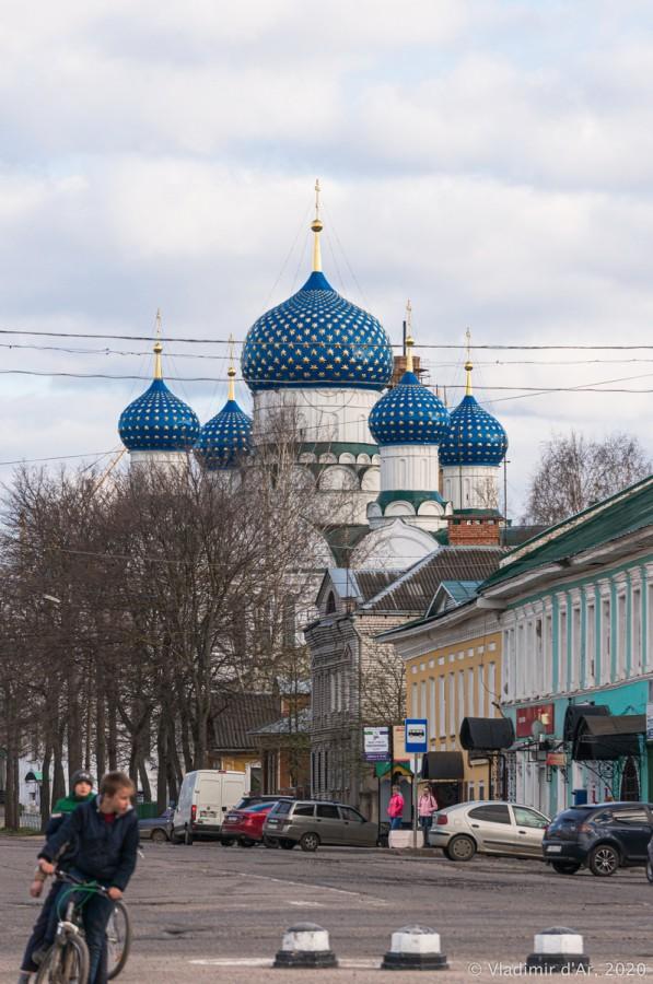 Богоявленский монастырь - 024.jpg
