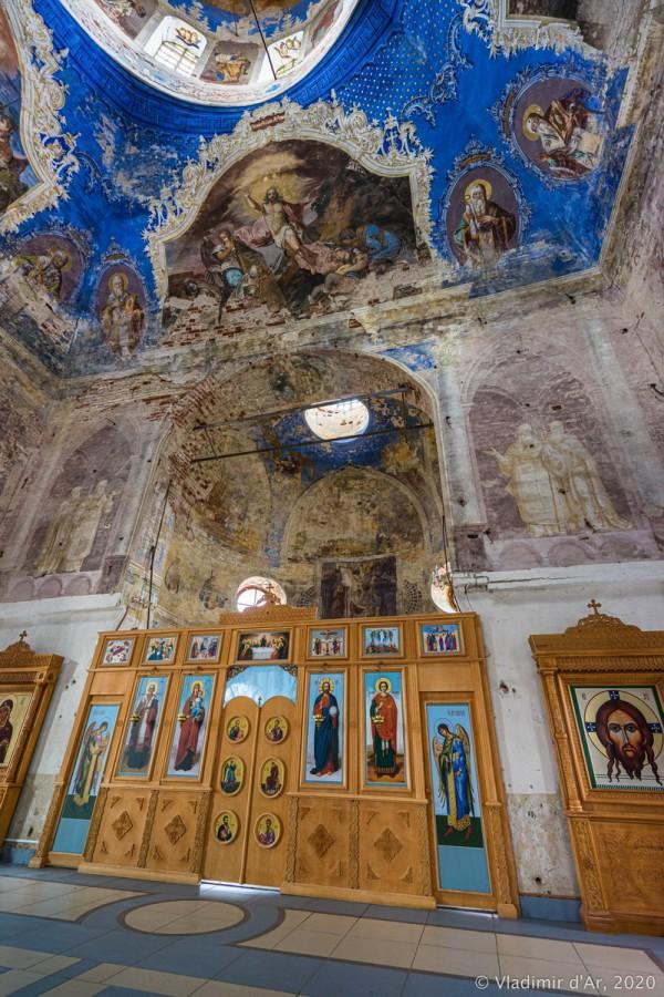 Богоявленский монастырь - 028.jpg