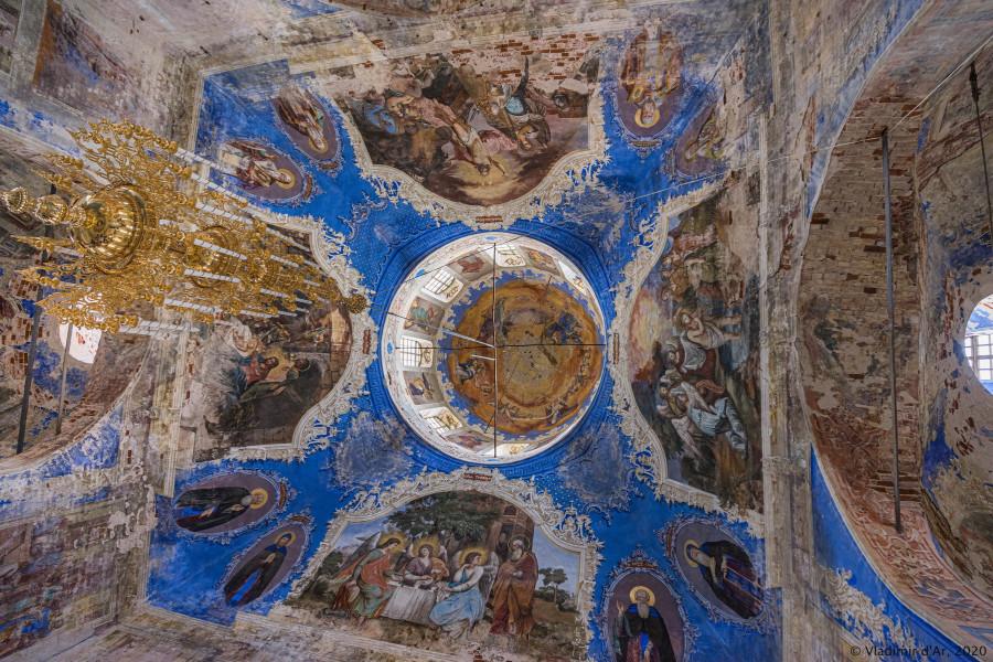 Богоявленский монастырь - 030.jpg