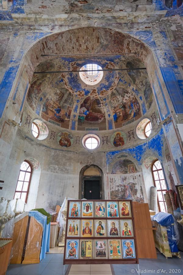 Богоявленский монастырь - 031.jpg
