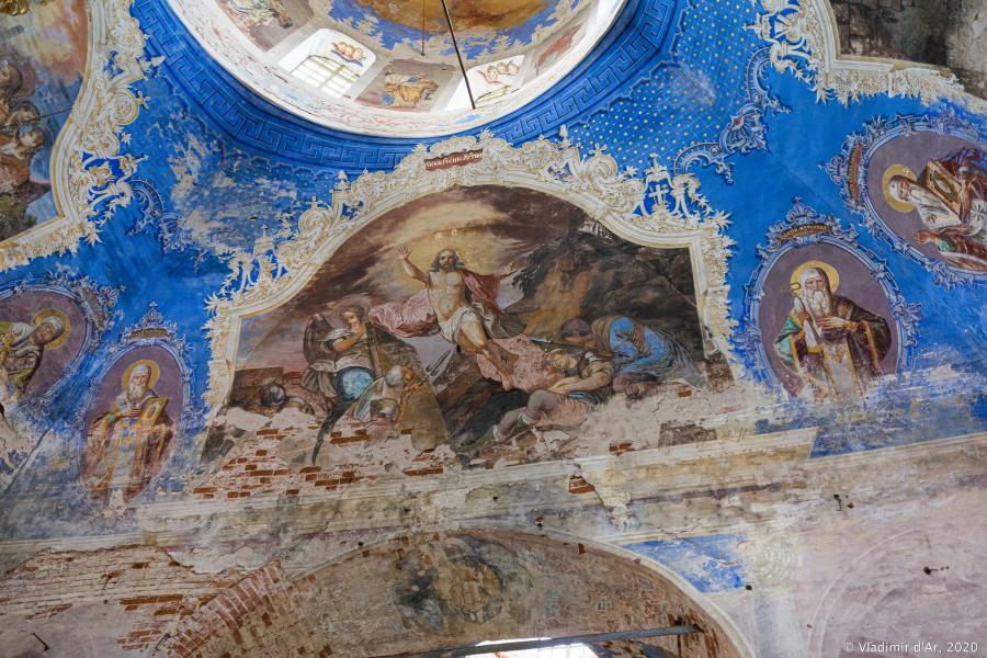 Богоявленский монастырь - 033.jpg