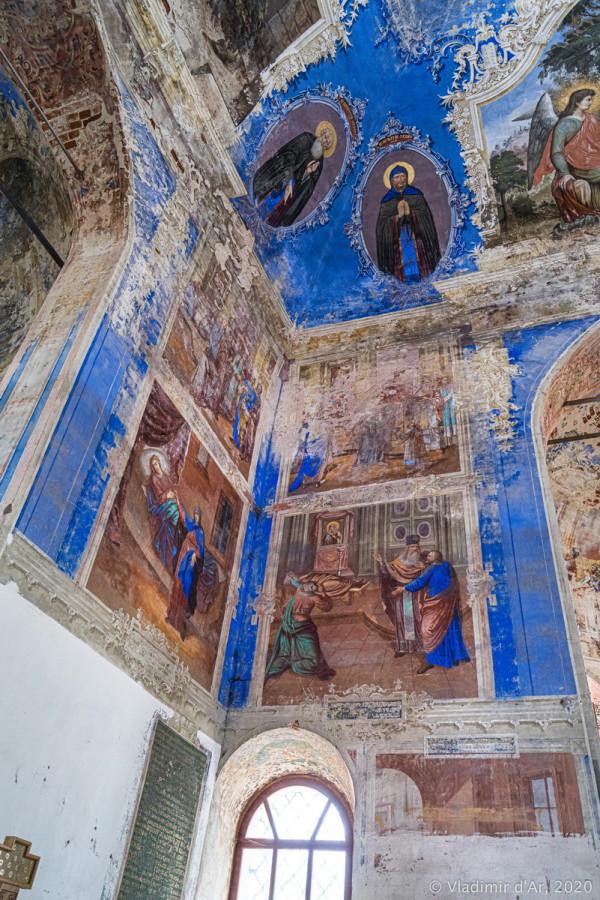Богоявленский монастырь - 035.jpg