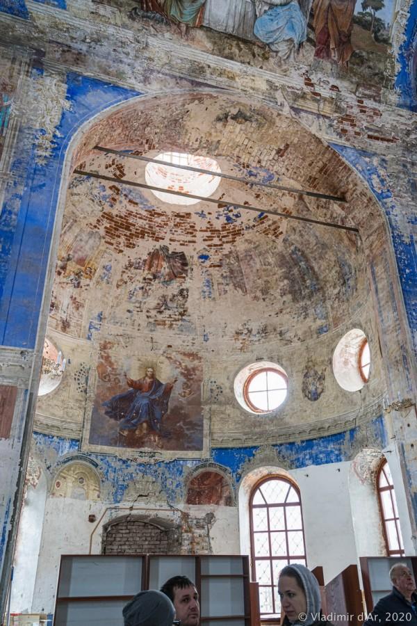 Богоявленский монастырь - 036.jpg