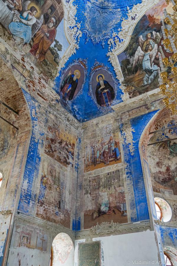 Богоявленский монастырь - 037.jpg