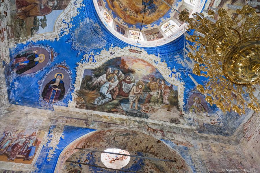Богоявленский монастырь - 038.jpg