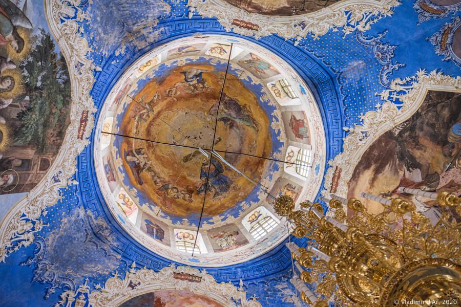 Богоявленский монастырь - 039.jpg