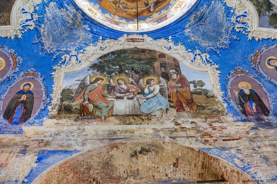 Богоявленский монастырь - 040.jpg
