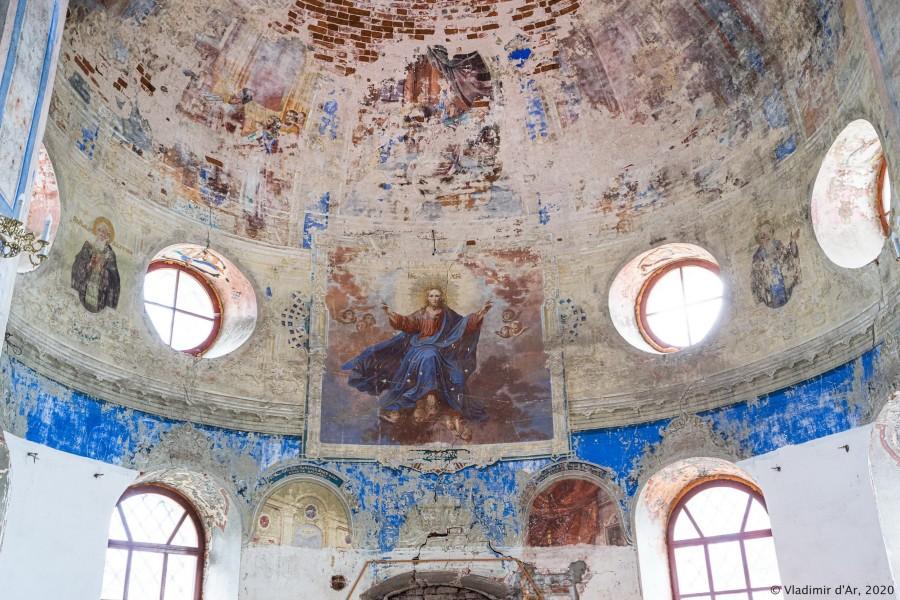 Богоявленский монастырь - 041.jpg