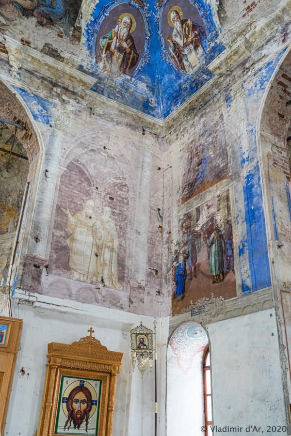 Богоявленский монастырь - 042.jpg