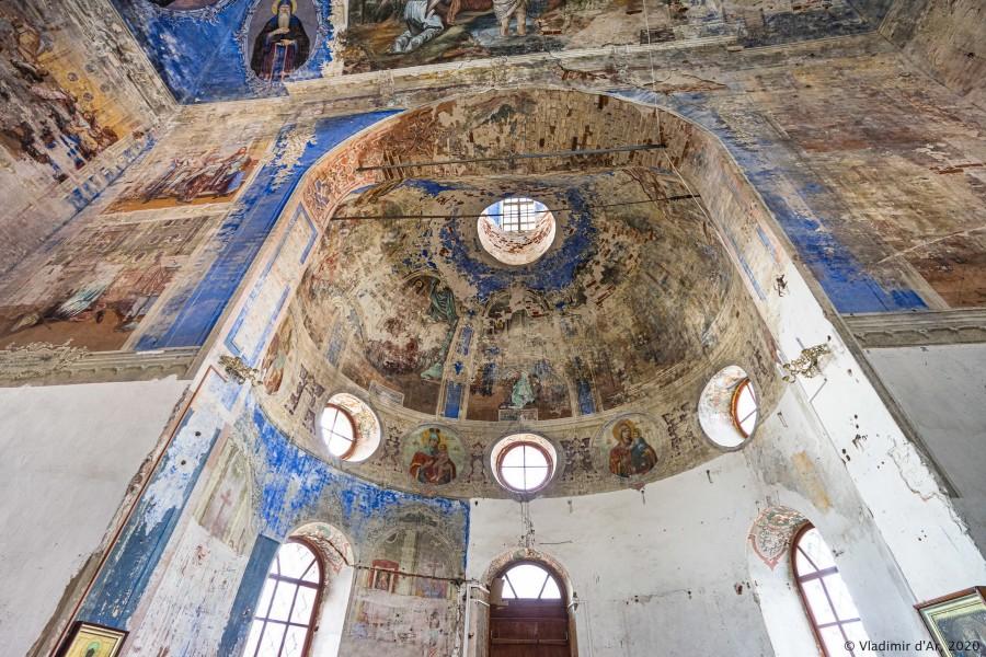 Богоявленский монастырь - 043.jpg