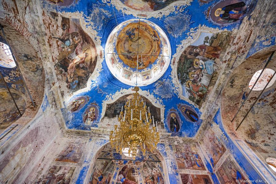 Богоявленский монастырь - 044.jpg