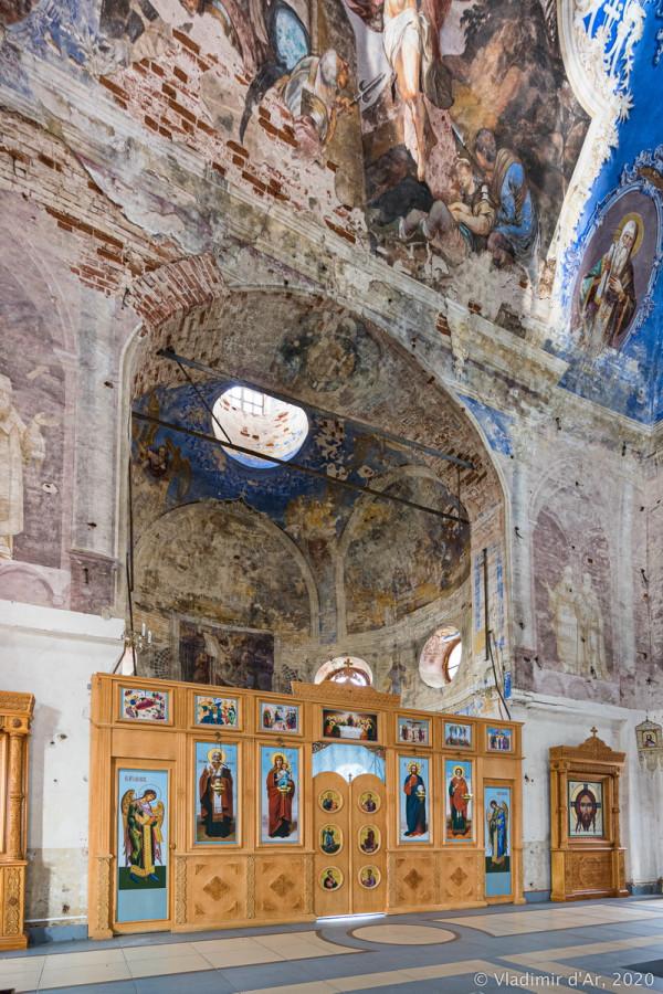 Богоявленский монастырь - 045.jpg