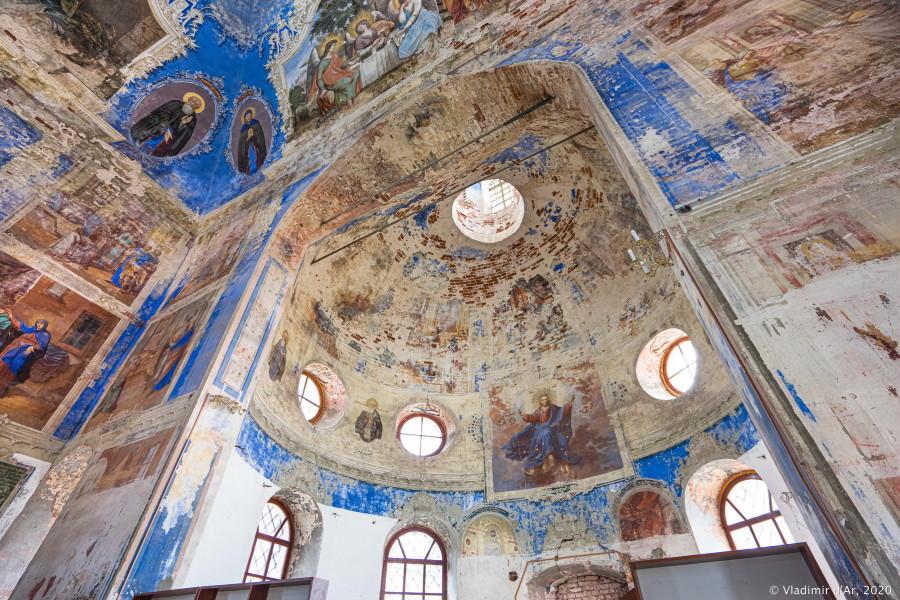 Богоявленский монастырь - 046.jpg