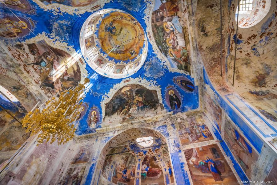 Богоявленский монастырь - 047.jpg