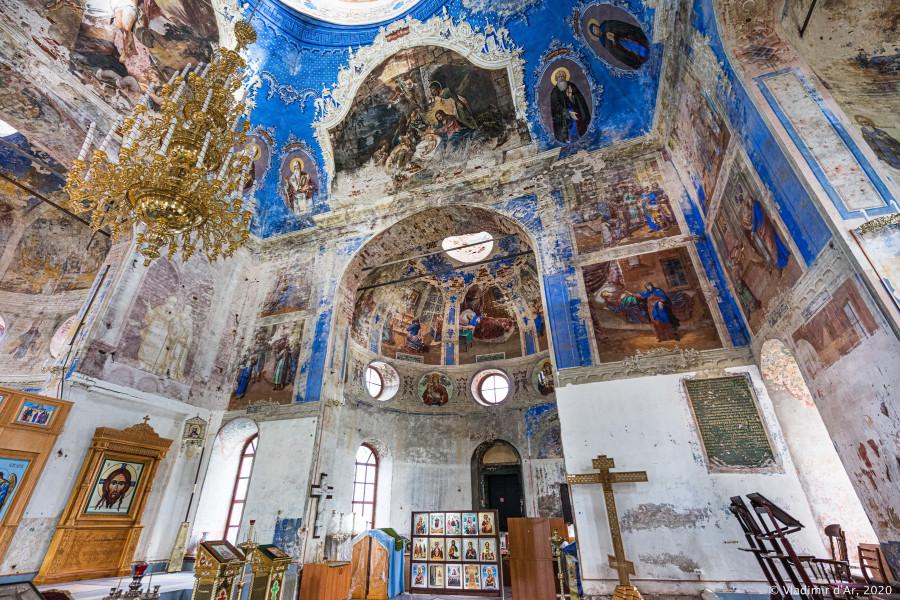Богоявленский монастырь - 048.jpg