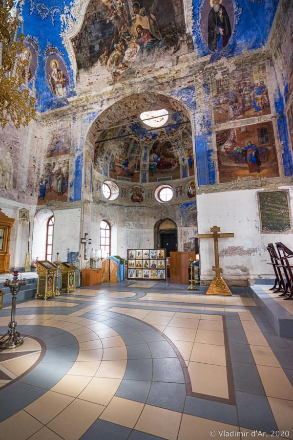 Богоявленский монастырь - 049.jpg