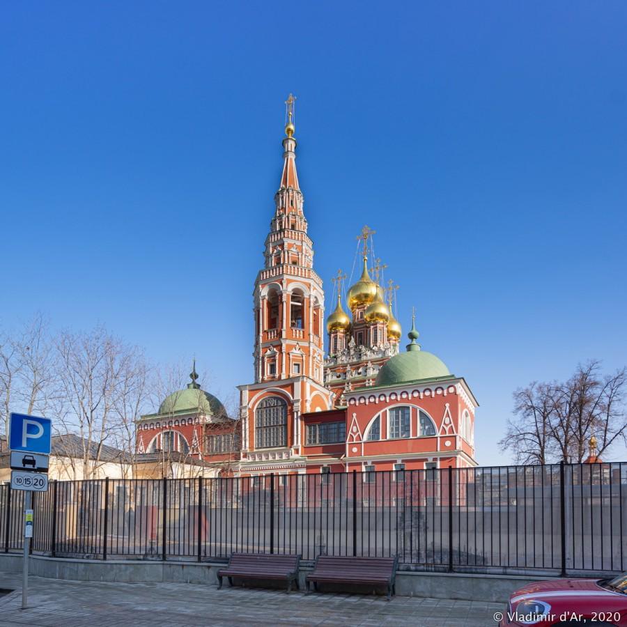 Церковь Воскресения Христова в Кадашах - 03_1.jpg