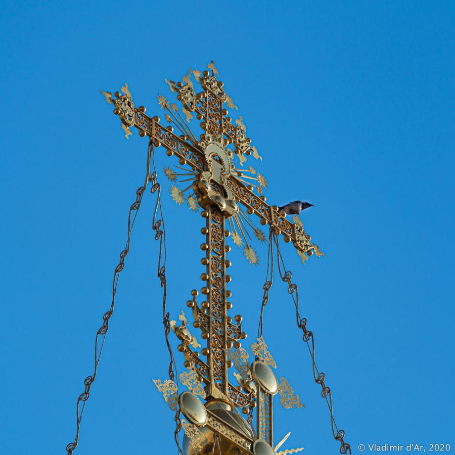 Церковь Воскресения Христова в Кадашах - 28_1.jpg