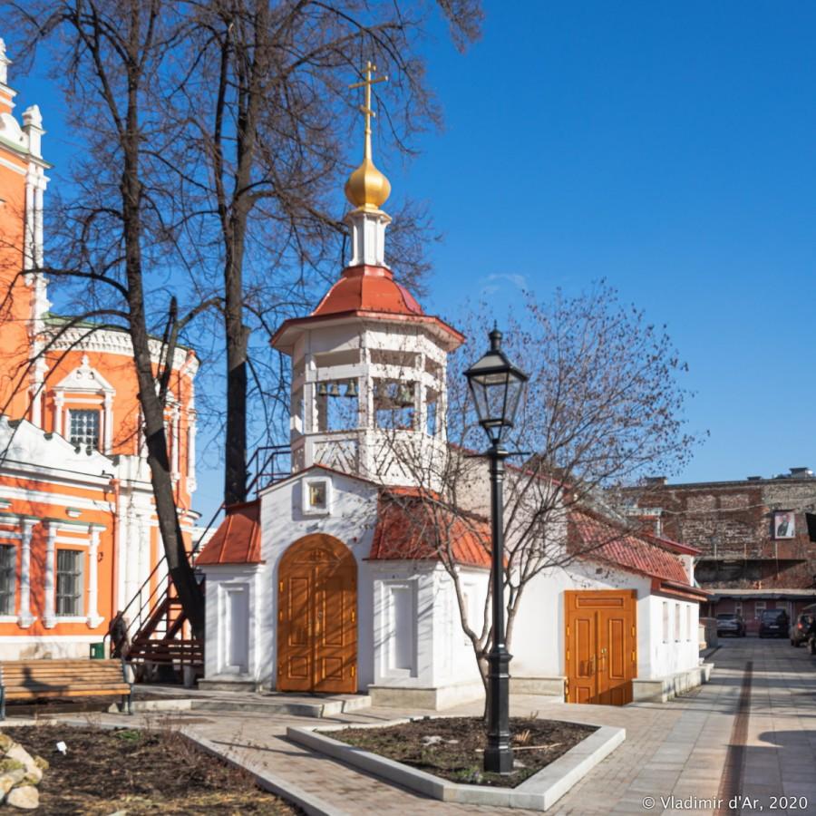 Церковь Воскресения Христова в Кадашах - 46_1.jpg