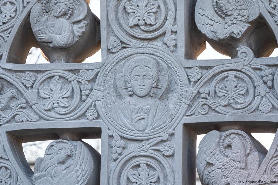 Церковь Воскресения Христова в Кадашах - 60.jpg