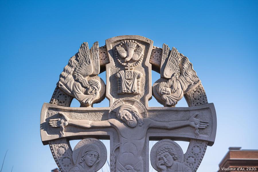 Церковь Воскресения Христова в Кадашах - 64.jpg