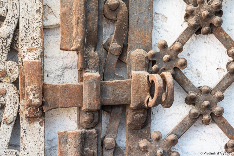 Коллекция фрагментов артефактов - 10_1.jpg