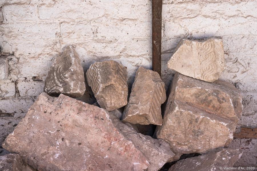 Коллекция фрагментов артефактов - 16_1.jpg