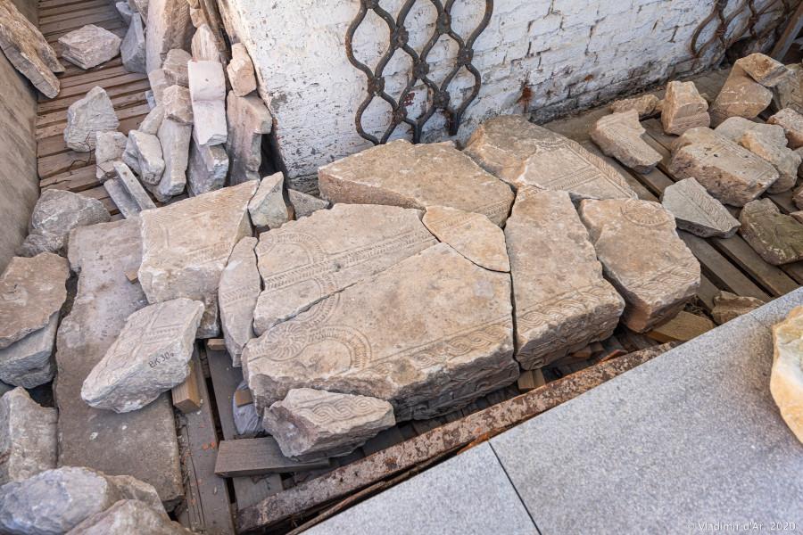 Коллекция фрагментов артефактов - 31_1.jpg