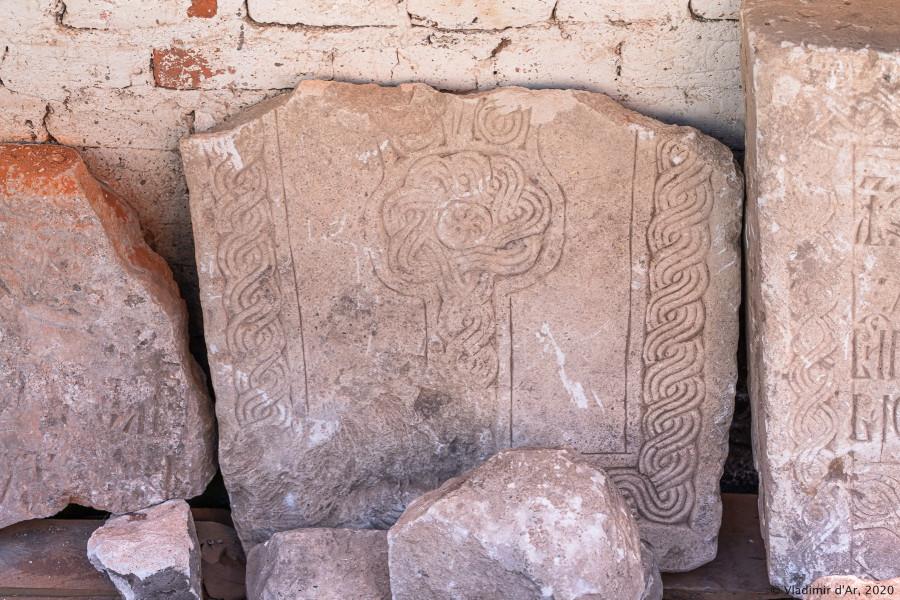 Коллекция фрагментов артефактов - 32_1.jpg