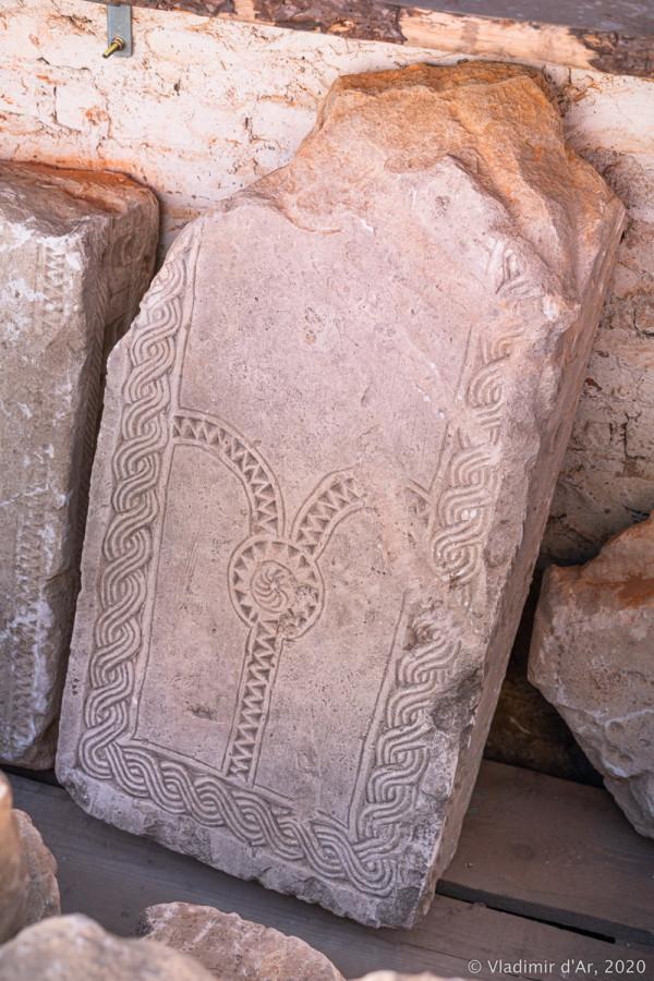 Коллекция фрагментов артефактов - 38_1.jpg