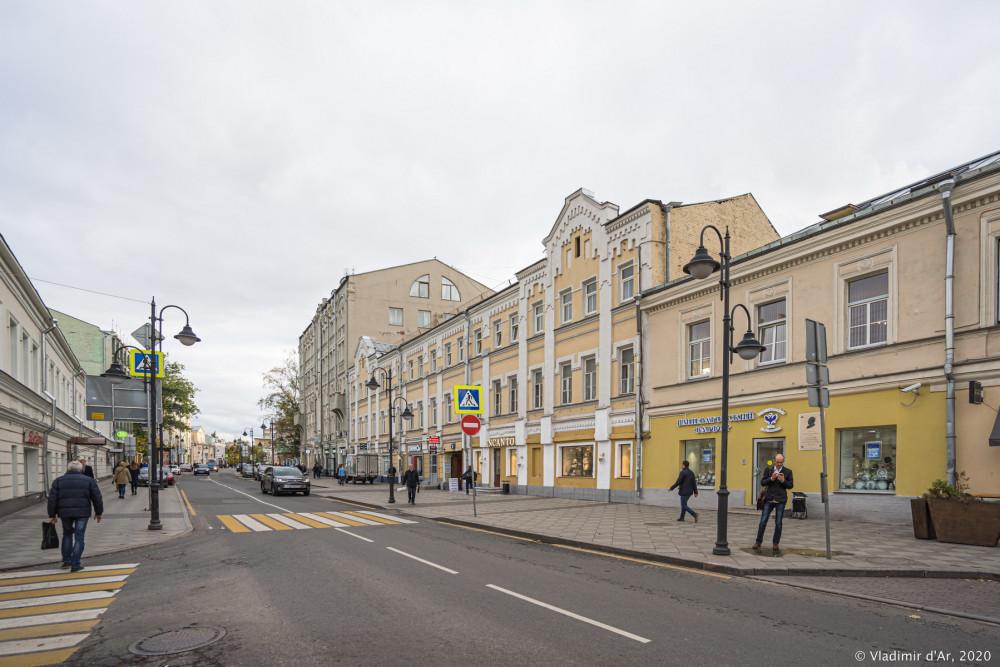 Доходный дом Н.Г. Григорьева - 03.jpg