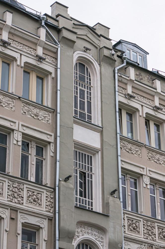 Доходный дом Н.Г. Григорьева - 17.jpg