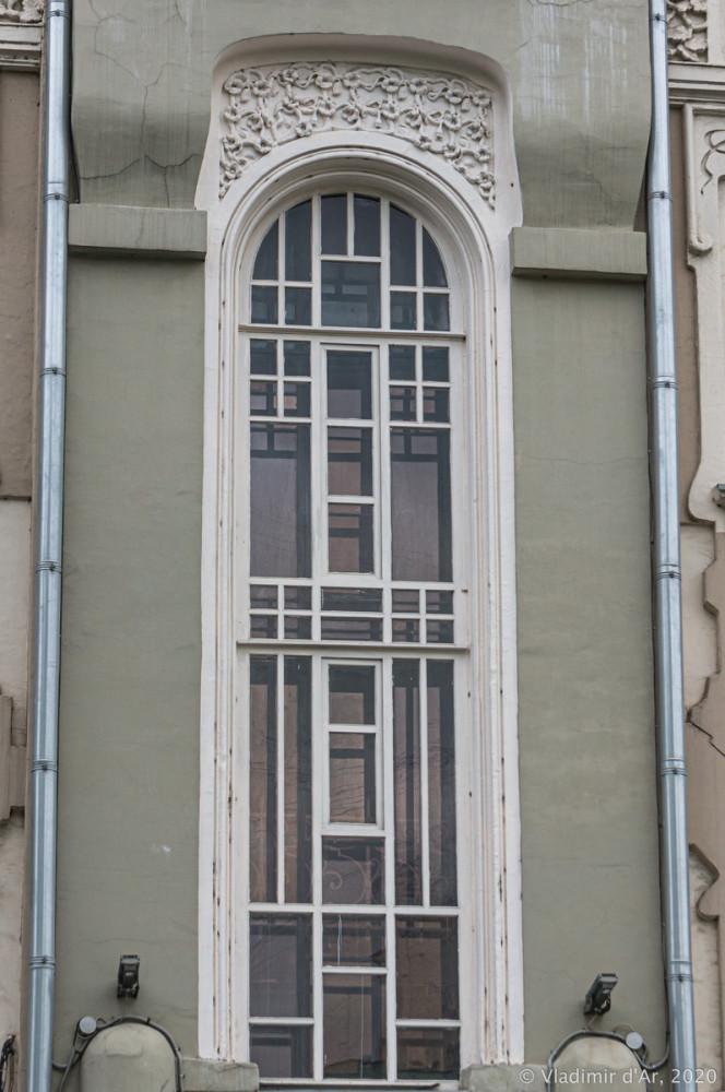 Доходный дом Н.Г. Григорьева - 22.jpg