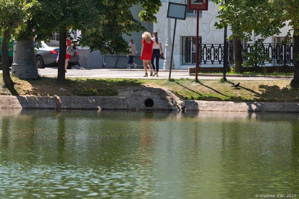 Река Рачка - 01.jpg