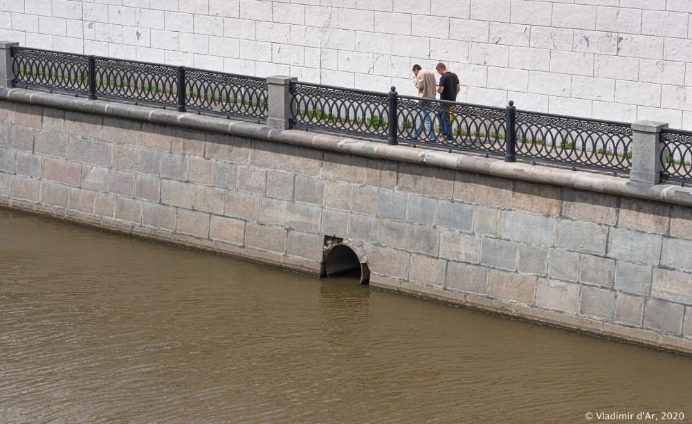 Река Рачка - 121.jpg