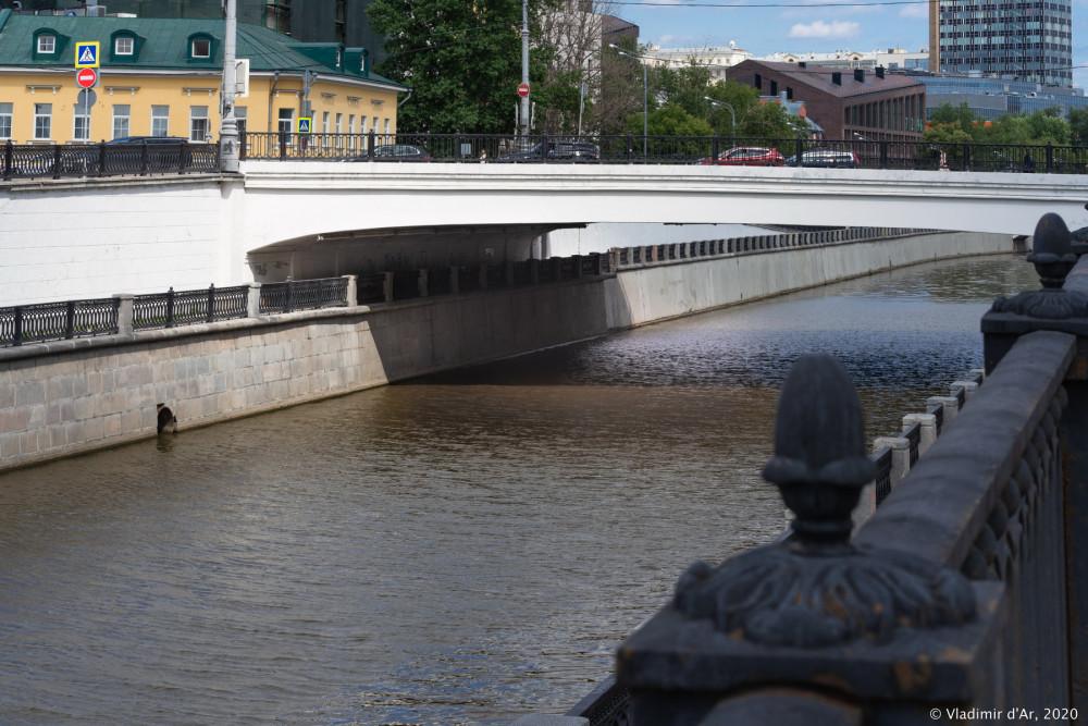 Река Рачка - 123.jpg