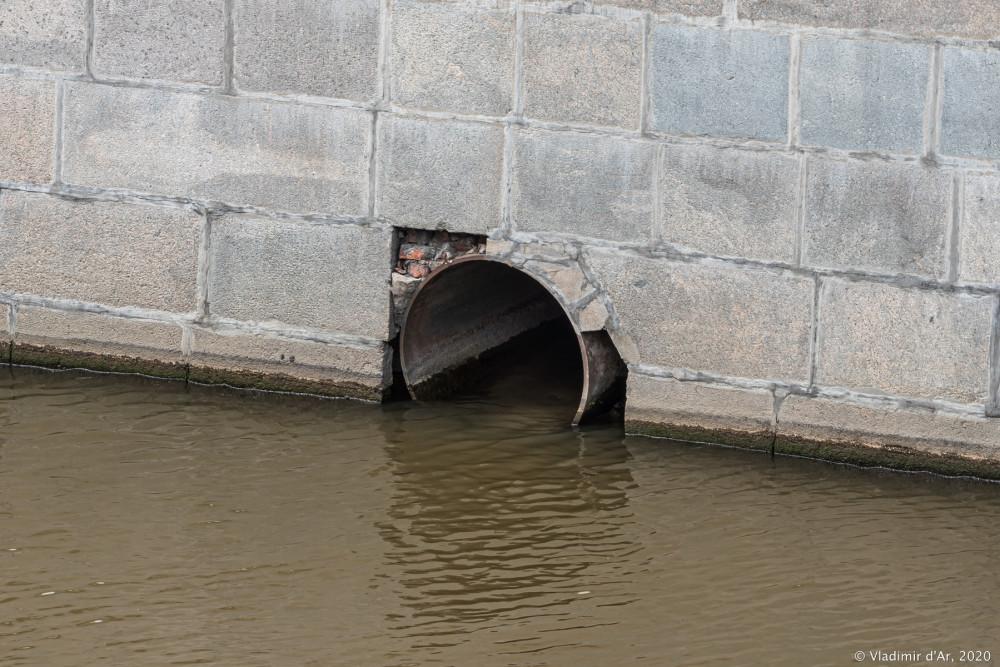 Река Рачка - 124.jpg