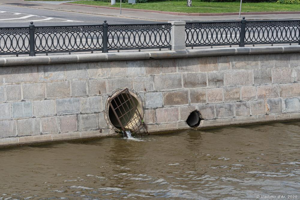 Река Рачка - 125.jpg
