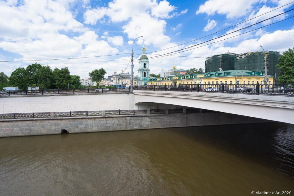 Река Рачка - 127.jpg