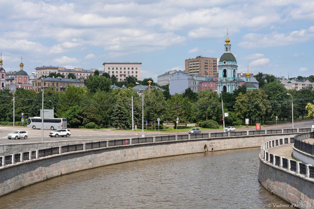 Река Рачка - 128.jpg