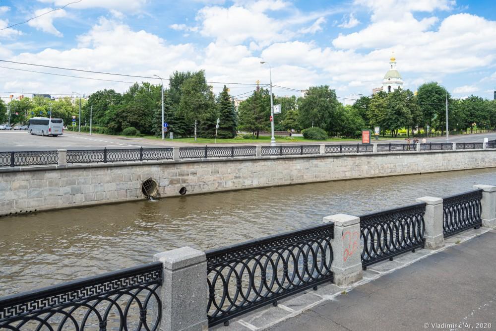 Река Рачка - 129.jpg