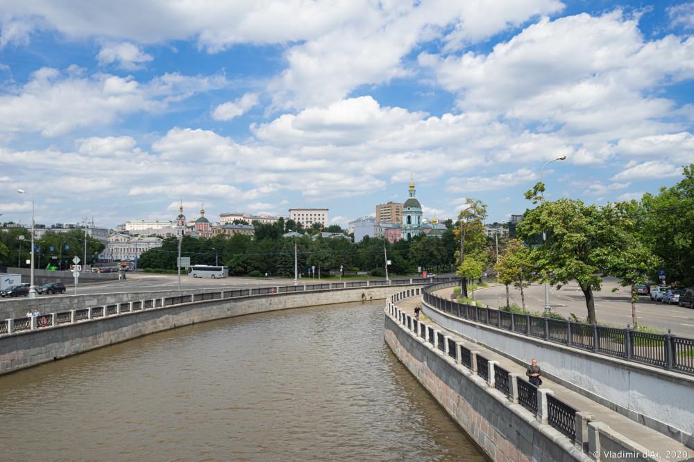 Река Рачка - 130.jpg